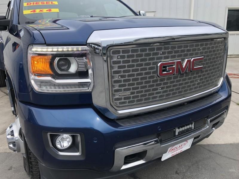 GMC SIERRA 2016 price