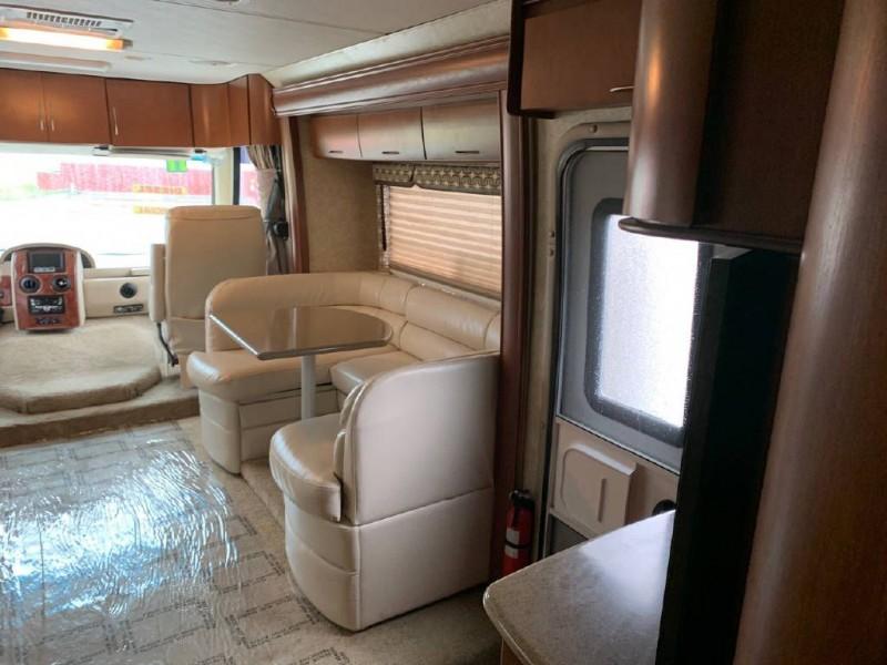 - SERRANO 2011 price