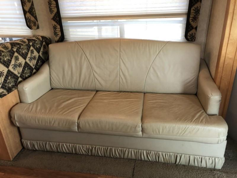 - LEXINGTON 2008 price