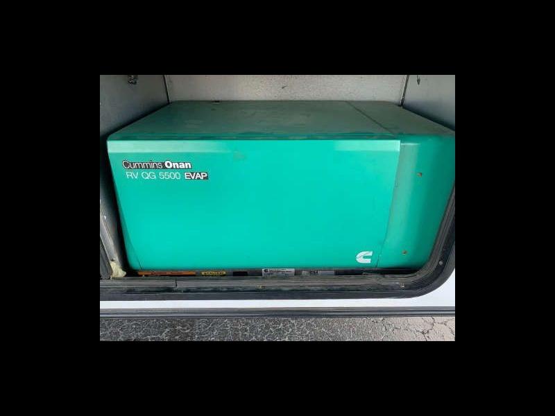 - CYCLONE 2014 price $39,950