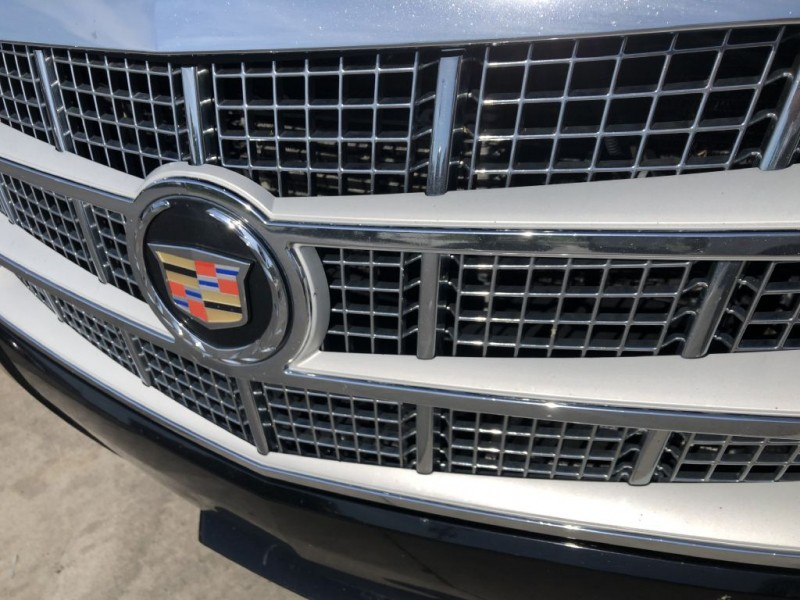 CADILLAC ESCALADE 2014 price $23,950