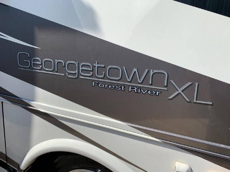 - GEORGETOWN 2014 price