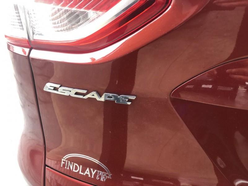 FORD ESCAPE 2015 price $11,950