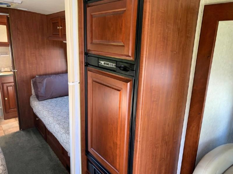 PHOENIX CRUISER 2551 2007 price $39,950