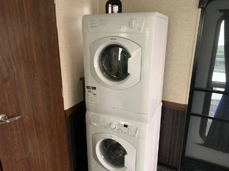 - CYCLONE 2018 price $69,355
