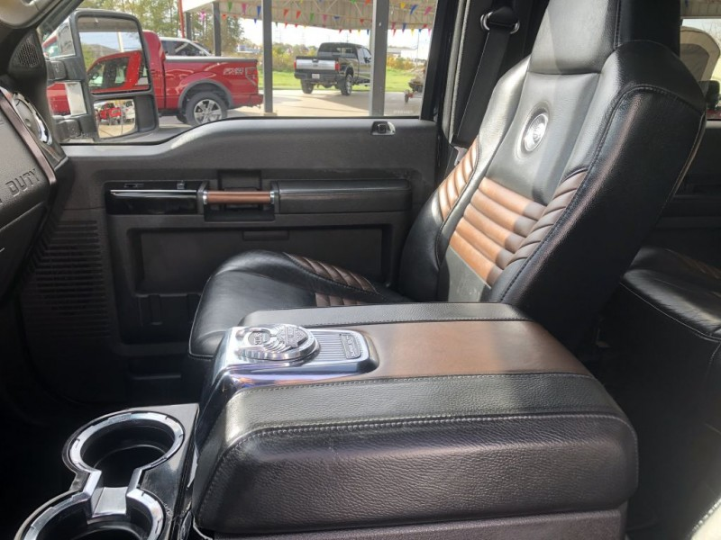 FORD F250 2008 price $26,950