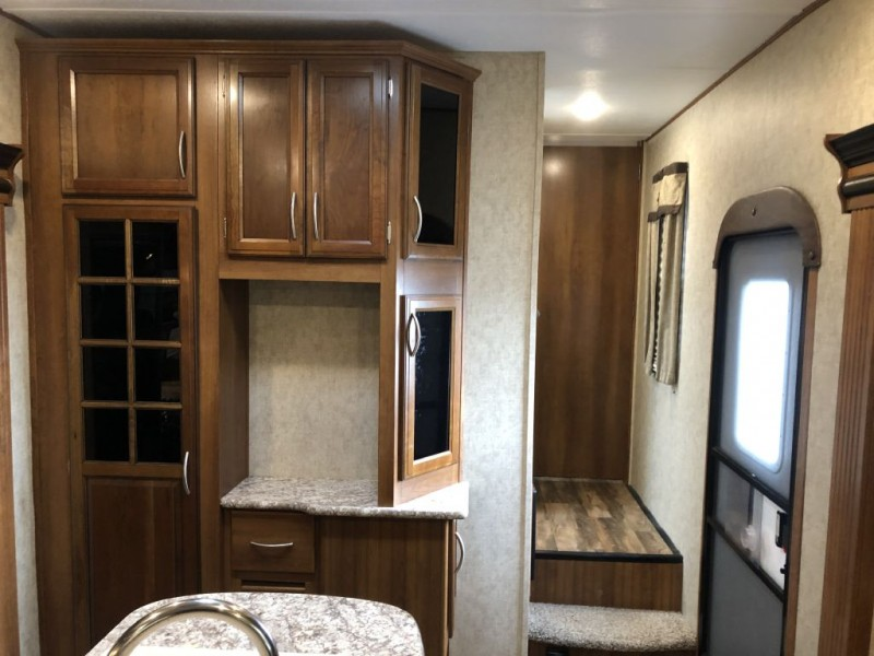 PRIME TIME Other 2017 price $27,950