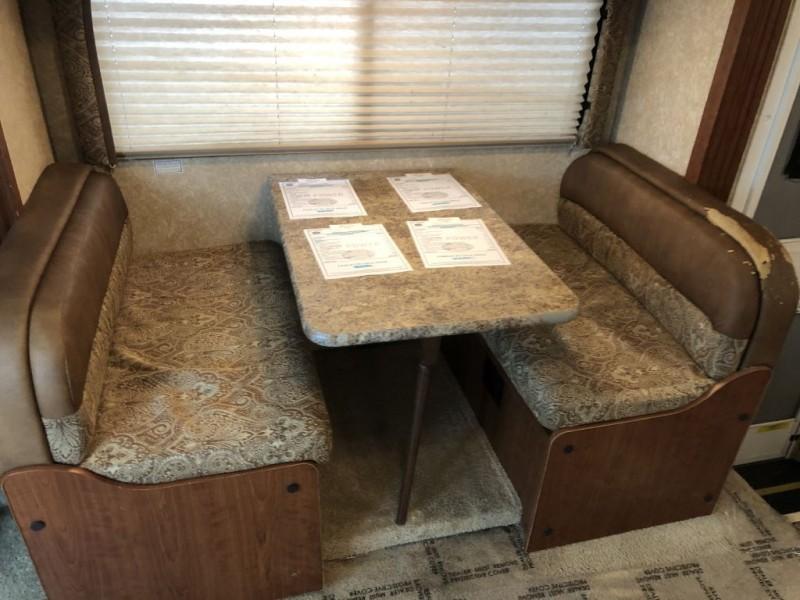 - 31D 2011 price $42,950