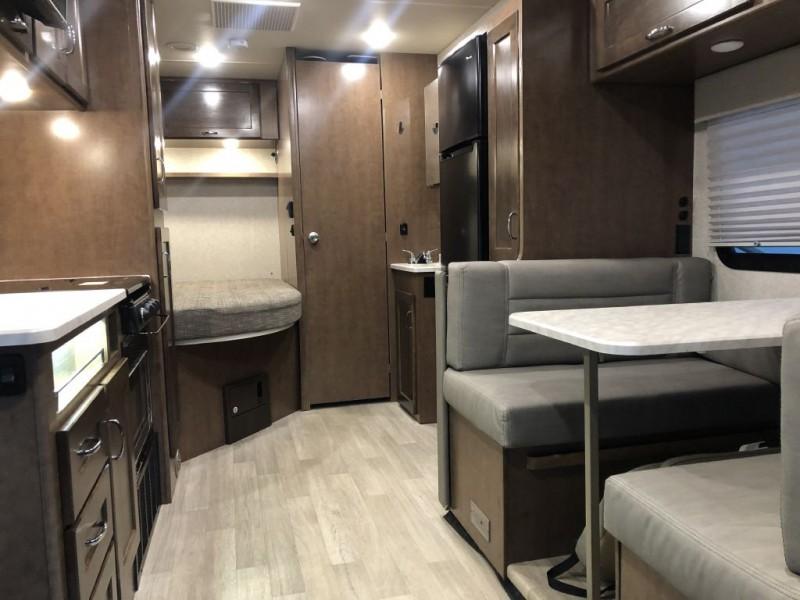 - VITA 2020 price $96,950