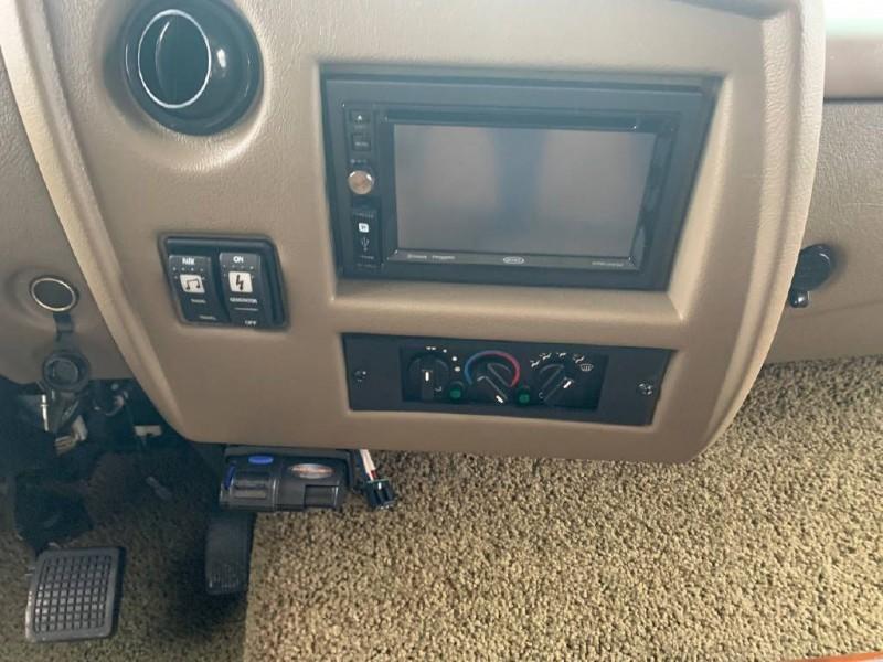 - STORM 32V 2016 price $72,050