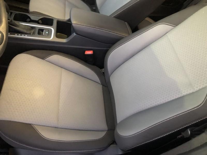 Ford Escape 2018 price $17,750