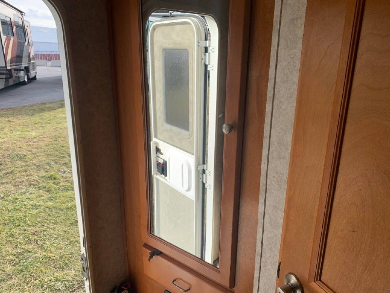 - BT-CRUISER 2006 price $28,950