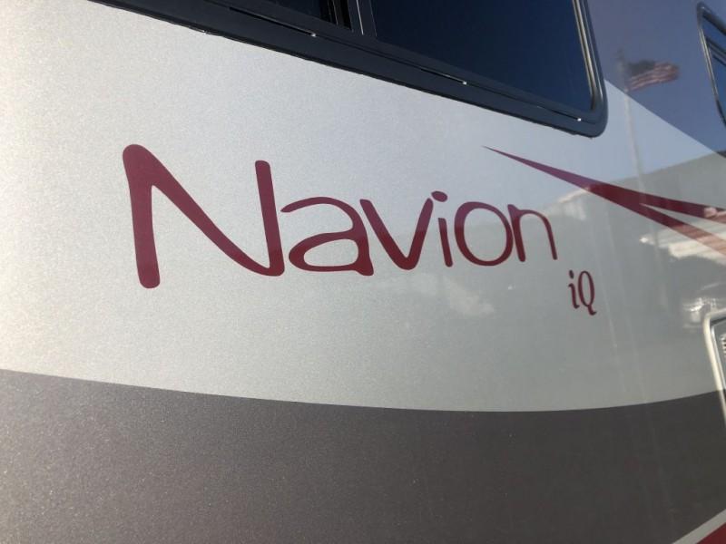 - NAVION 24DL 2009 price $67,950