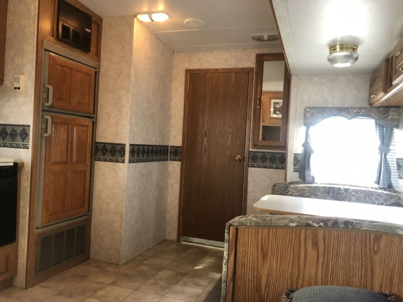 KEYSTONE Other 2003 price $7,550