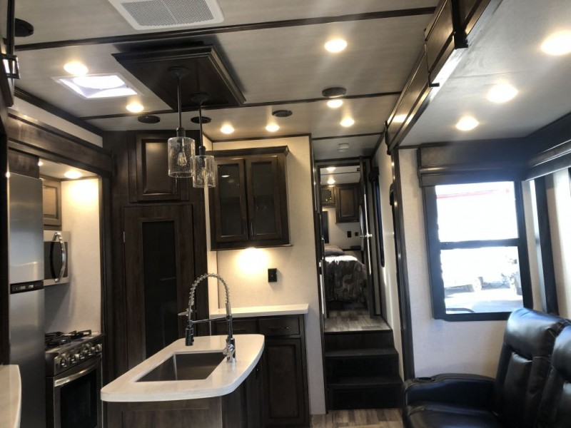 DUTCHMEN Other 2021 price $75,950