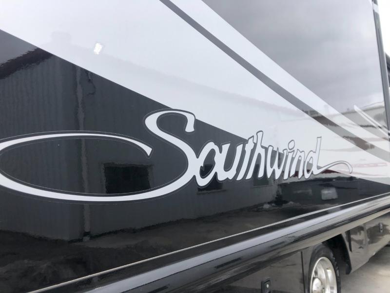 - SOUTHWIND 2007 price $44,950
