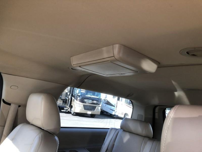 Chevrolet Suburban 2014 price $26,950