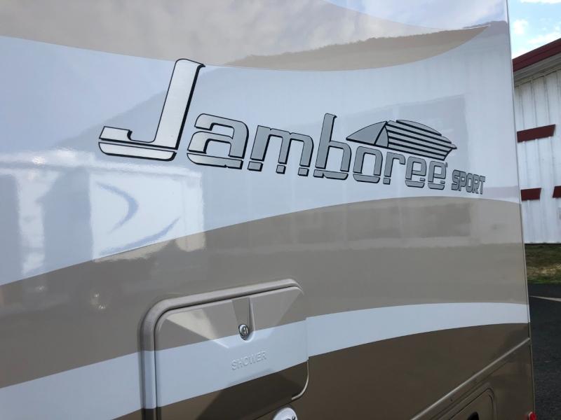- JAMBOREE 2015 price $69,950