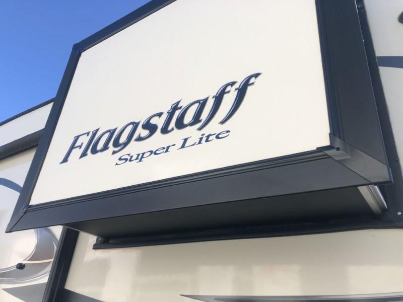 - FLAGSTAFF 2017 price $29,950