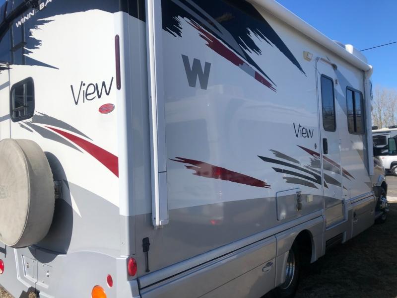 - VIEW 2010 price $59,950