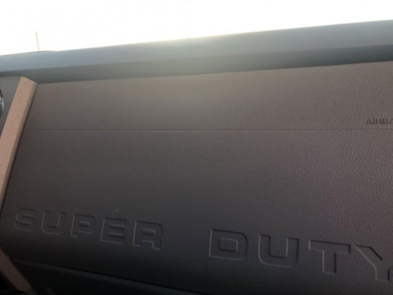 Ford Super Duty F-250 SRW 2015 price $44,950