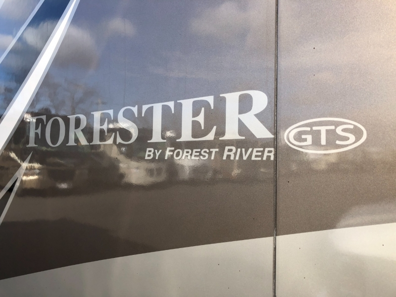 - FORESTER 2015 price $67,950