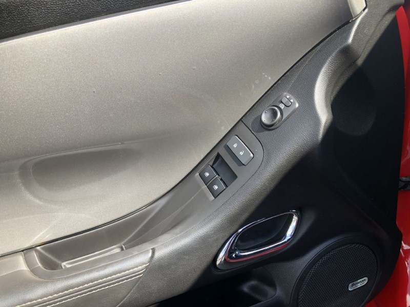 Chevrolet Camaro 2013 price $30,950