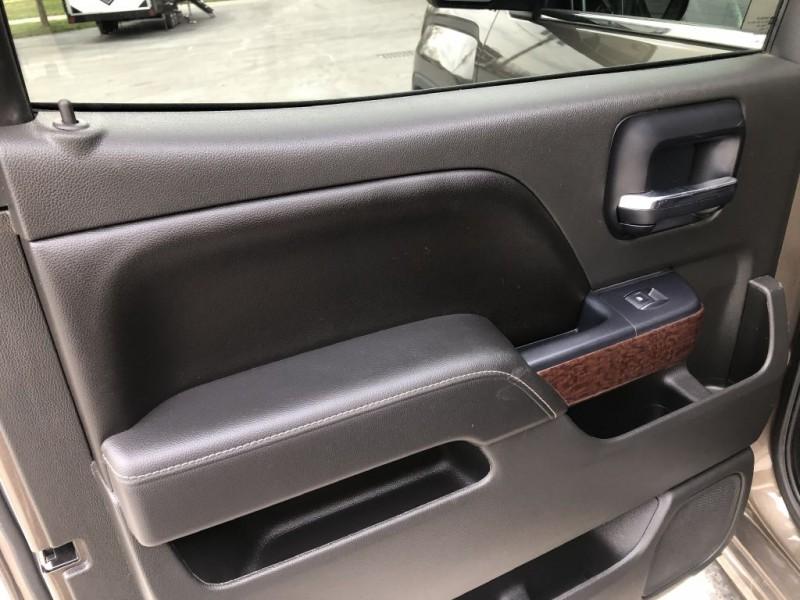GMC Sierra 1500 2014 price $32,950
