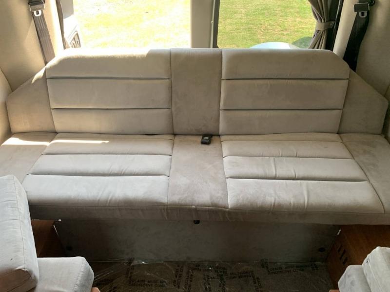 ROADTREK VERSATILE 210 2010 price $64,950