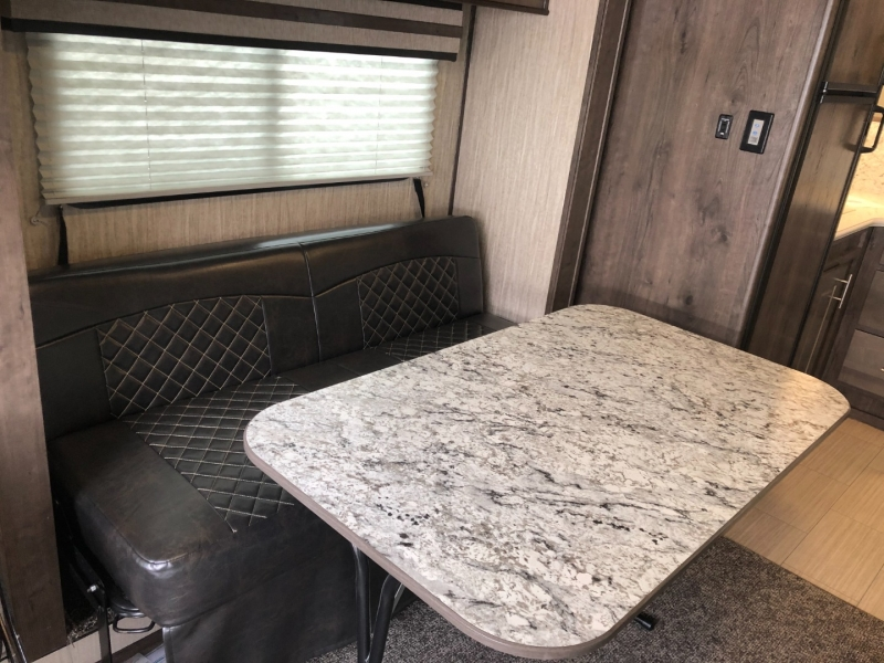 - TORQUE 2019 price $39,950