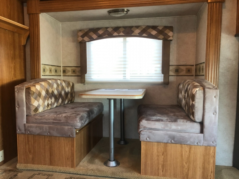 R-VISION Other 2006 price $49,950