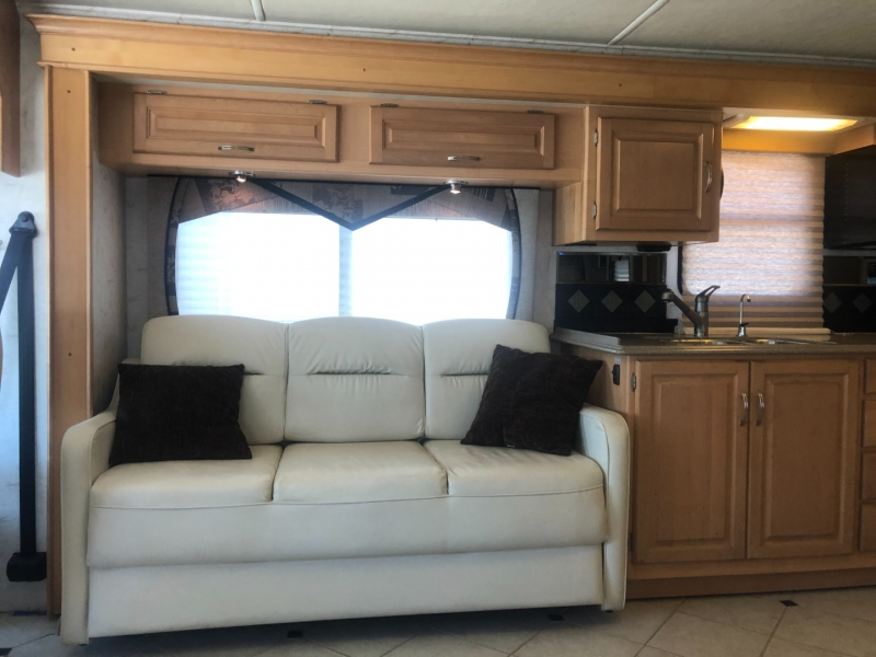NATIONAL Other 2006 price $69,950