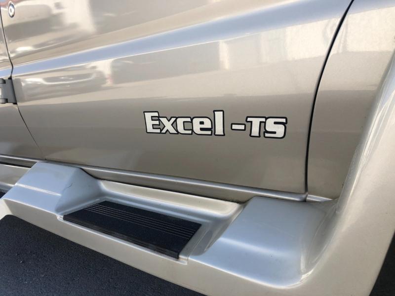 - EXCEL 2011 price $69,950