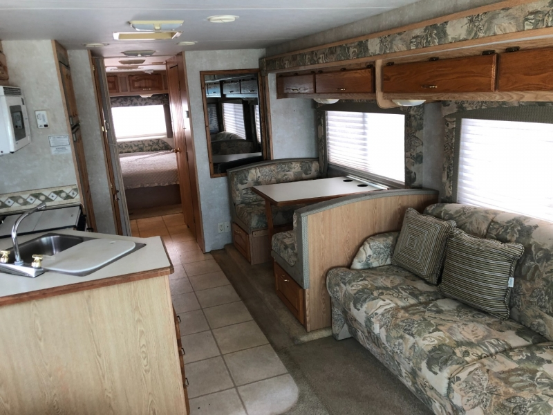 - GEORGETOWN 2002 price $28,950