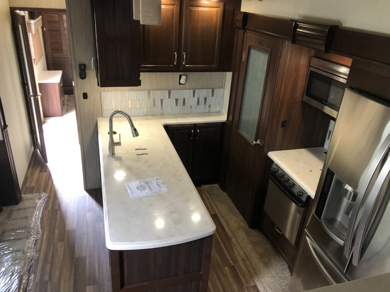 - CARDINAL 2018 price $52,950