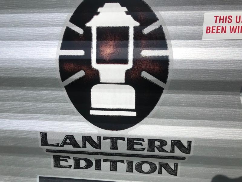 - LANTERN 2016 price $14,950