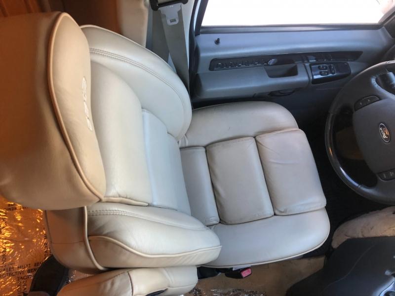 - ISATA 2005 price $59,950
