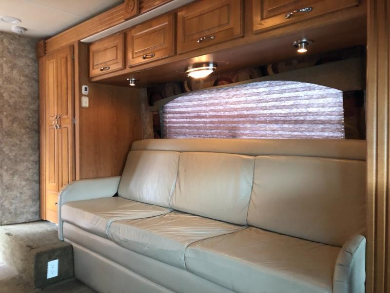- CONCORD 235 2005 price $33,950