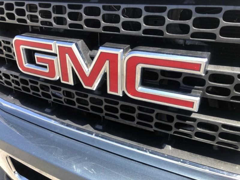 GMC Sierra 3500HD 2012 price $41,950