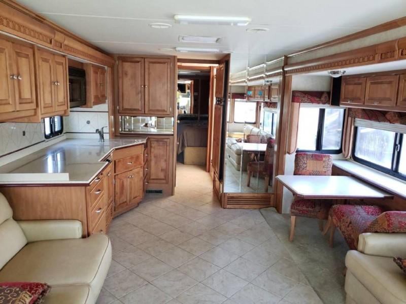 - PHAETON 2007 price $96,500