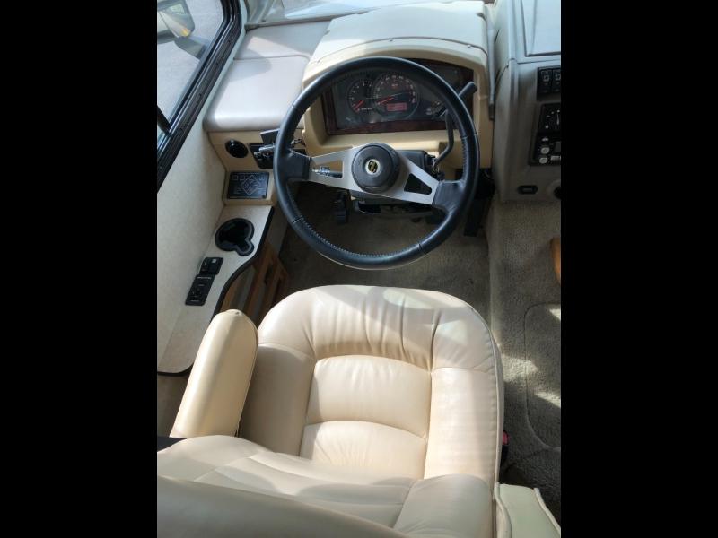 - BOUNDER 2007 price $59,900