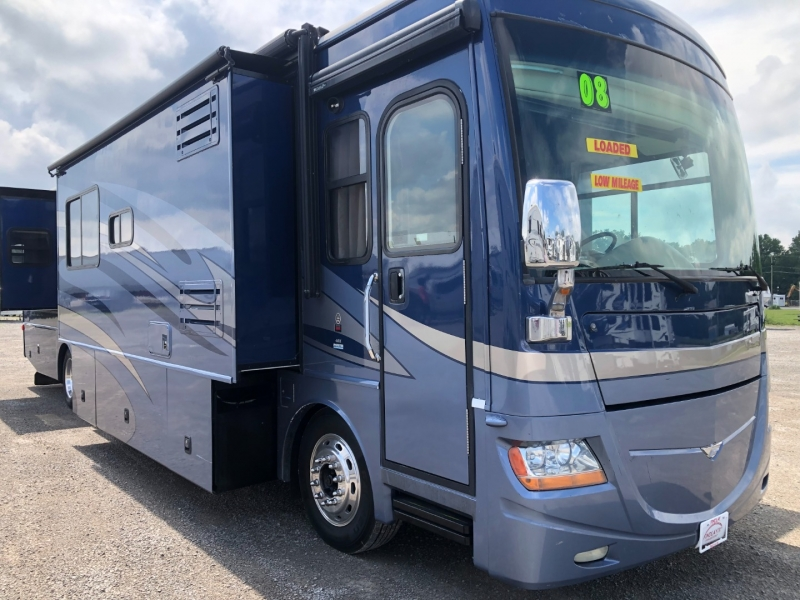 - DISCOVERY 2008 price $96,500