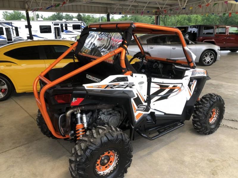 - RAZOR 2018 price $14,950