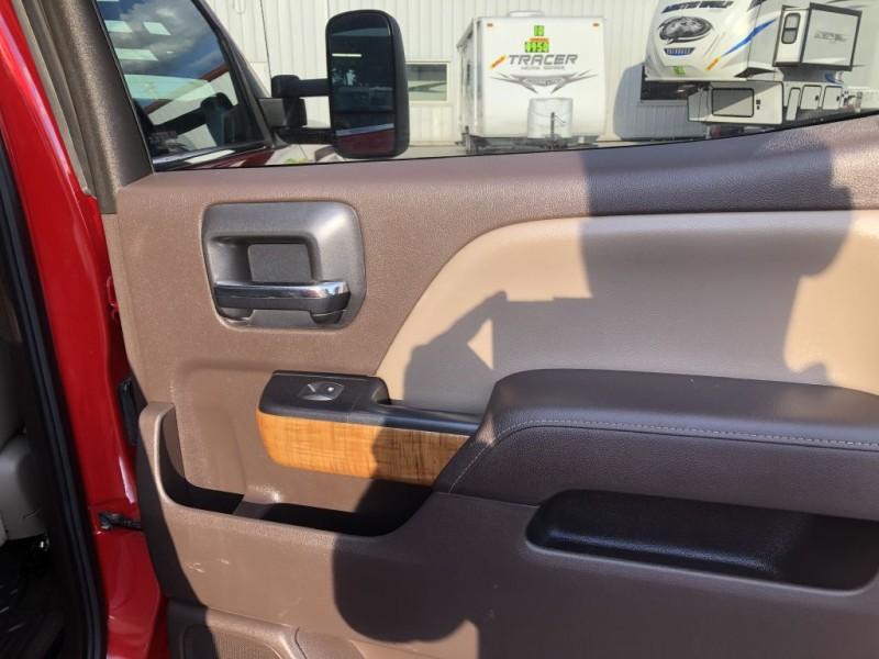 GMC SIERRA 2015 price $46,950