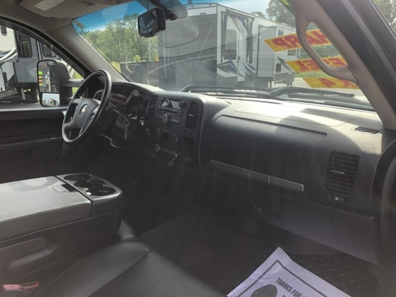 CHEVROLET SILVERADO 2500 2014 price $35,950