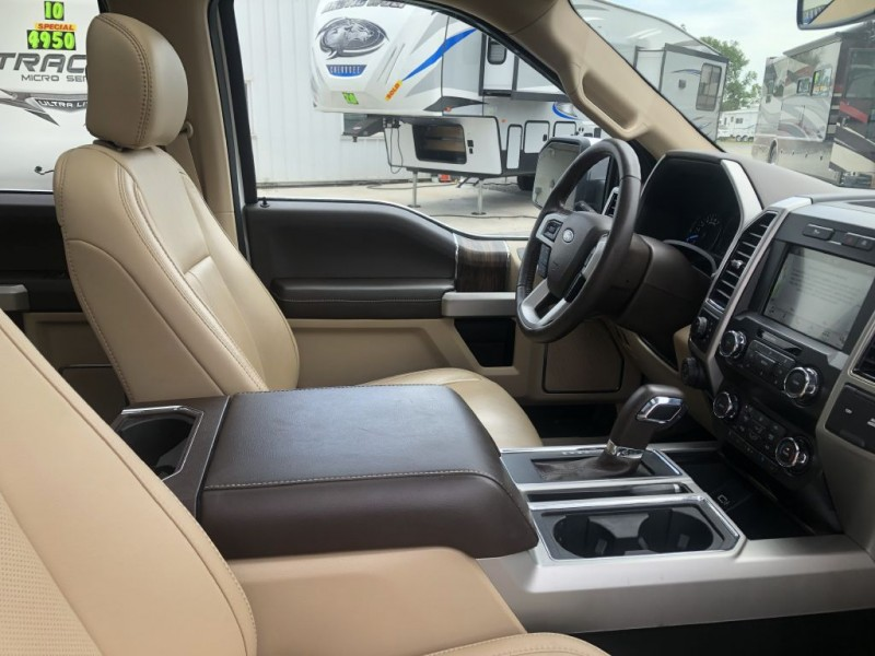 FORD F150 2019 price $49,950