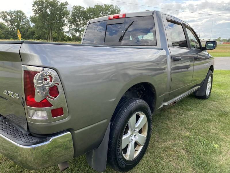 DODGE RAM 1500 2009 price $6,950