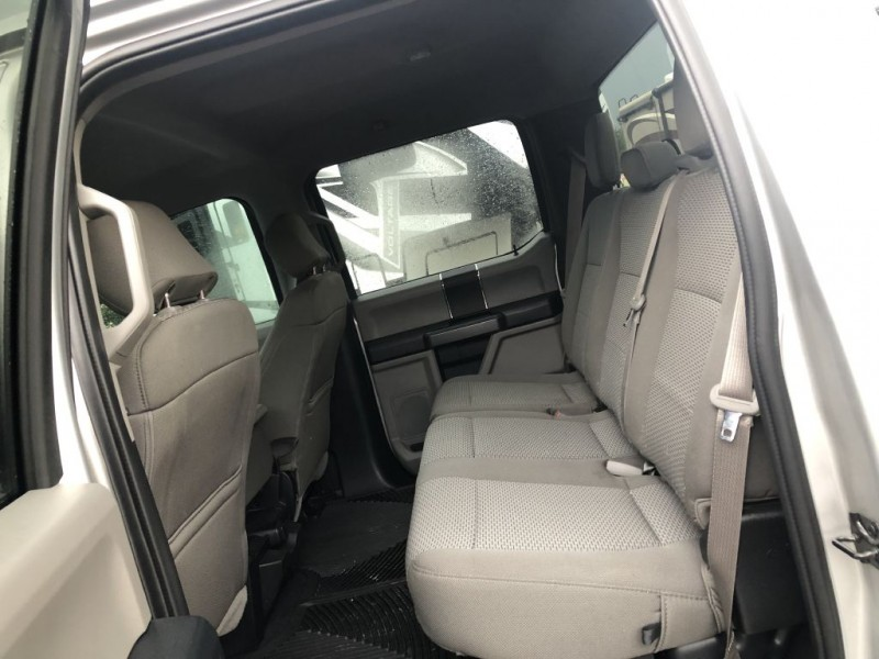 FORD F250 2019 price $50,950