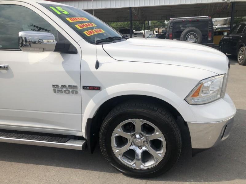 RAM 1500 2015 price $31,950