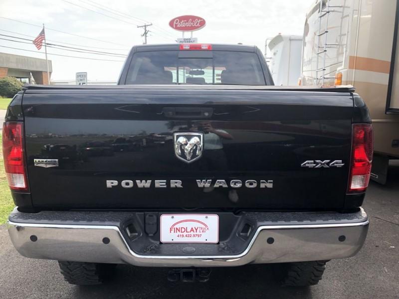 DODGE RAM 2500 2012 price $39,500